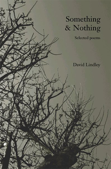 Something & Nothing: Selected Poems